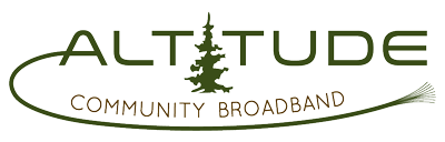 Altitude Community Broadband